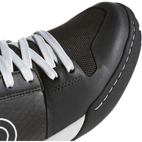 adidas Five Ten Freerider Contact Chaussures Homme, core black/clgrey/ftwr white